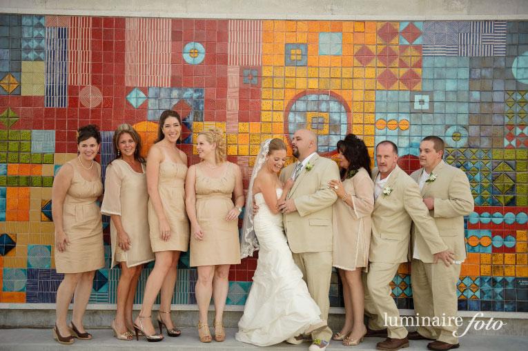 Nicole & Steve Part 2   Naples Botanical Garden   Naples Wedding ...