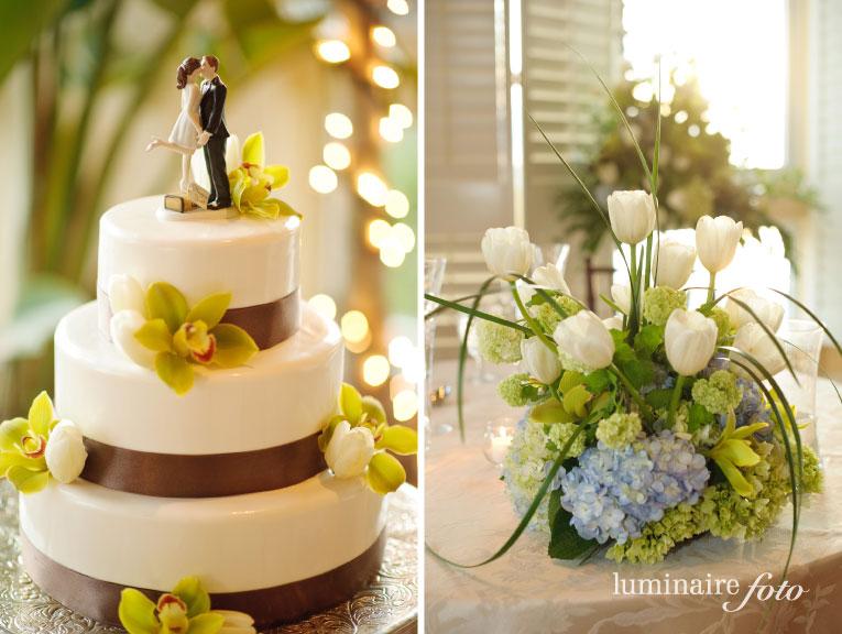 Emma & John | The Ritz-Carlton Naples | Naples Wedding Photographers ...