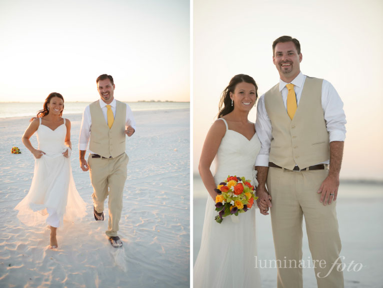 Fort Myers Beach Wedding Photography Archives Naples